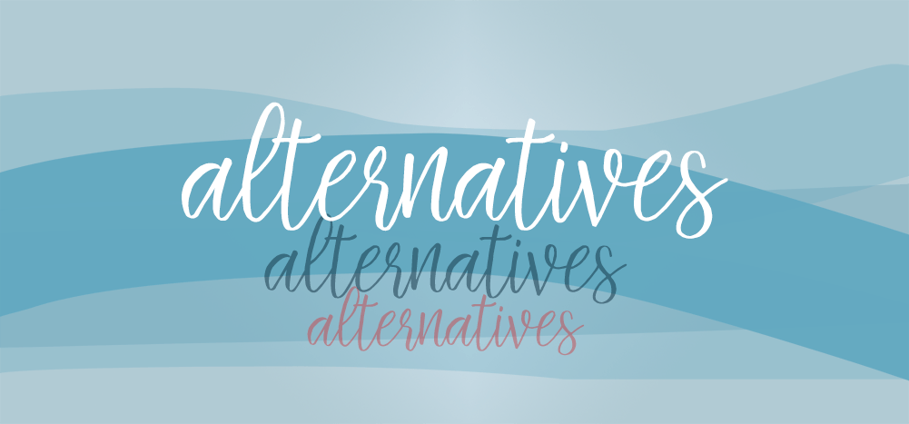 Mailshake alternatives
